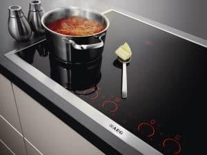plaque de cuisson induction le comparatif en ao t 2019. Black Bedroom Furniture Sets. Home Design Ideas