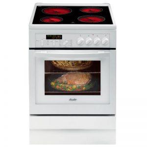 vente chaude en ligne e56a8 ed05e Guide d'achat des cuisinières : tests, avis, comparatif en ...