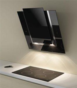 Bien qu il s agisse d un accessoire installé en cuisine, la hotte peut  produire des sons très bruyants qui peuvent à la longue nous casser les  oreilles. 6c5bfc88249d