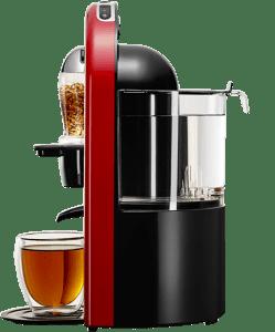 machine th quel mod le choisir en septembre 2019. Black Bedroom Furniture Sets. Home Design Ideas