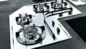 plaque de cuisson gaz test et avis en ao t 2019. Black Bedroom Furniture Sets. Home Design Ideas
