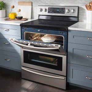 guide d 39 achat des cuisini res tests avis comparatif en mars 2019. Black Bedroom Furniture Sets. Home Design Ideas