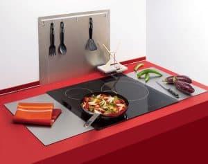 plaque de cuisson induction le comparatif en juillet 2019. Black Bedroom Furniture Sets. Home Design Ideas