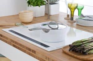 plaque de cuisson induction le comparatif en f vrier 2019. Black Bedroom Furniture Sets. Home Design Ideas